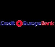 CreditEuropeBank