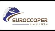 EUROCCOPER