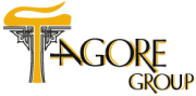 Tagore-Group-Logo