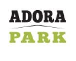 adora park