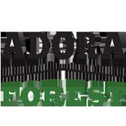 logo-adora-forest