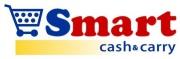 smartcashcarry_large
